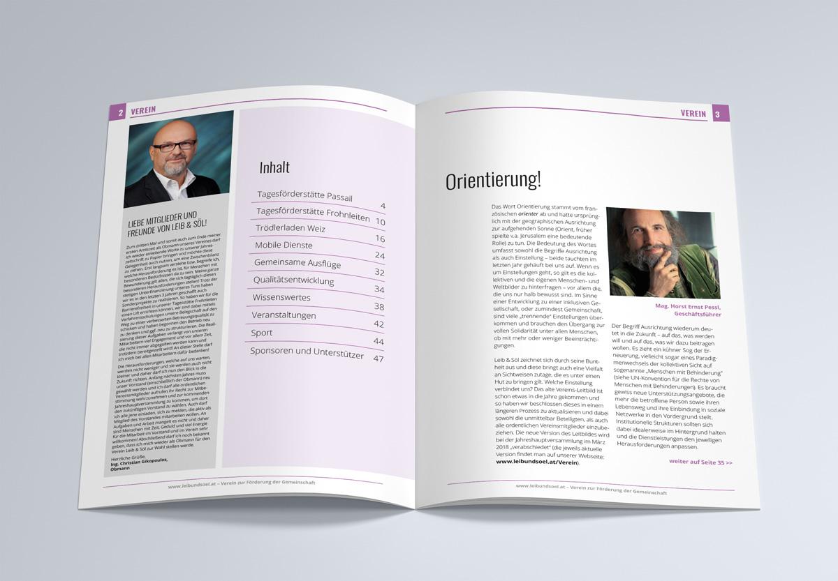 LuS_Zeitung-Innen1